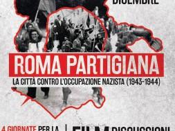 Roma Partigiana