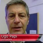 Ugo Papi