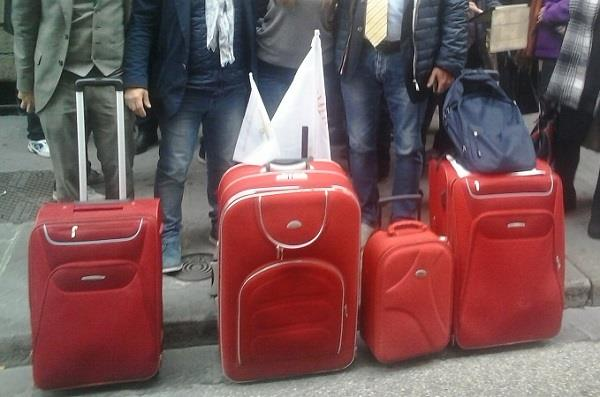 SANITA' : in Toscana ci sarà il Referendum