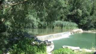 acqua-legambiente-fontane-e-mulini-della-valle-del-santerno
