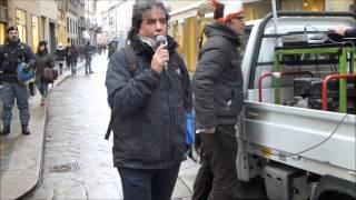 acqua-pubblica-marco-bersani-manifestazione-nazionale-a-reggio-emilia