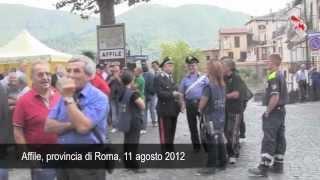 ad-affile-va-in-scena-la-celebrazione-del-gerarca-fascista-a-spese-nostre