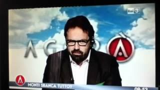 agnoletto-fa-sclerare-politici-ignoranti-su-tav
