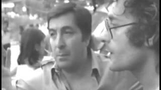 alberto-grifi-parco-lambro-1976