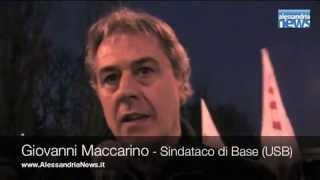 alessandria-1-marzo-2012-no-tav-blocco-stradale-spontaneo
