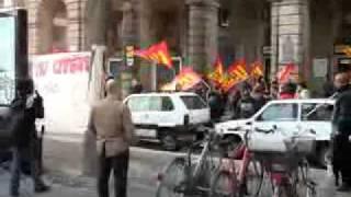 alessandria-11-ottobre-2010-atm-sciopero-e-presidio-contro-la-privatizzazione