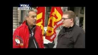 alessandria-26-aprile-2012-sciopero-e-presidio-ausiliarie-servizi-educativi-fraser-tv