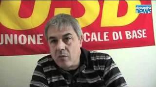alessandria-26-gennaio-2012-maccarino-usb-sullo-sciopero-generale-ad-alessandria-news-web-tv
