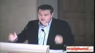 alexis-tsipras-incontro-internazionale-transform-italia