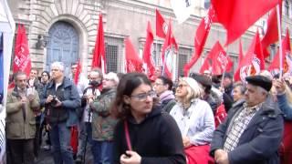 altra-europa-la-causa-giusta-contro-renzi-e-la-troika