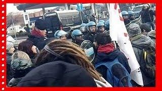 ambiente-diritti-e-studenti-a-brescia-si-accende-la-protesta