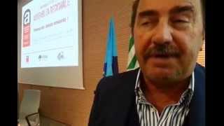 amianto-80-000-siti-inquinati-parte-la-piattaforma-nazionale
