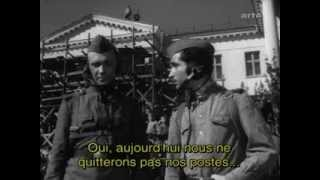 andrei-tarkovsky-non-cadranno-foglie-stasera-mosfilm-ussr-1959