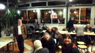 anpi-niguarda-1-dicembre-2012-milano-italy