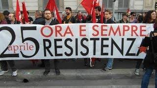 antifascismo-presidio-e-corteo-a-milano
