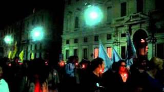 arcigay-fiaccolata-contro-omofobia-e-transfobia