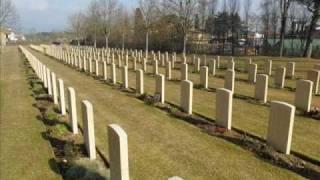 arezzo-wwii-british-commonwealth-memorial-italy