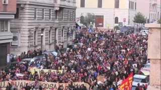 arresti-al-cipe-roma-si-mobilita