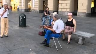 artisti-di-strada-3-eta-il-ritorno