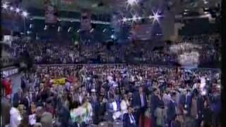atene-6-aprile-2011-wftu-apertura-16-congresso-mondiale-2
