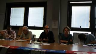 attac-italia-assemblea-nazionale-bologna-21-6-2014