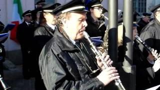 banda-musicale-di-crescenzago-16-marzo-2013-1-of-2