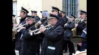 banda-musicale-di-crescenzago-16-marzo-2013-2-of-2