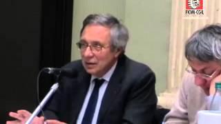 bandalargapertutti-assemblea-nazionale-fiom-telecomunicazioni-iandiorio-e-bassanini