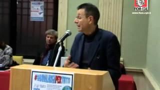 bandalargapertutti-assemblea-nazionale-fiom-telecomunicazioni-storti-strazzullo-bellucci