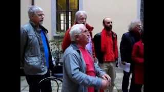 banditi-della-acqui-coro-ingrato