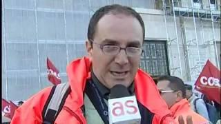 bari-15-novembre-2010-sciopero-e-presidio-precari-sanita-per-internalizzazioni-antenna-sud