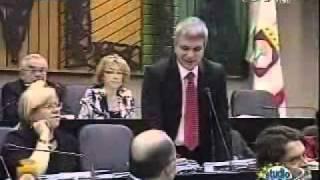 bari-20-dicembre-2010-precari-sanita-occupano-assessorato-regionale-studio-100