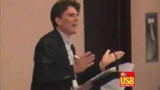 bari-20-maggio-2011-carlo-guglielmi-avv-forum-dirlav-al-convegno-su-democrazia-sindacale