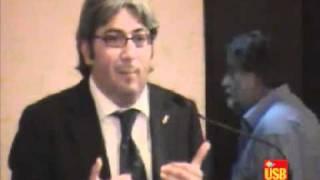 bari-20-maggio-2011-pierfelice-zazzera-deputato-idv-al-convegno-su-democrazia-sindacale