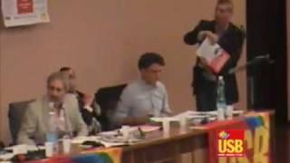 bari-20-maggio-2011-pierpaolo-leonardi-usb-al-convegno-su-democrazia-sindacale