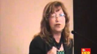 bari-20-maggio-2011-titti-di-salvo-sel-al-convegno-su-democrazia-sindacale