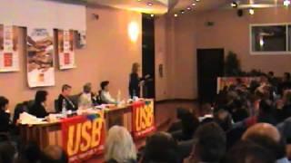 bari-20-maggio-2011-video-completo-del-convegno-su-democrazia-sindacale