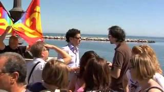 bari-22-giugno-2011-ex-lsu-scuole-chiedono-lassunzione-antennasud