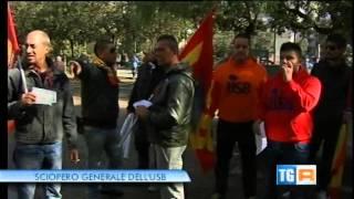bari-24-ottobre-2014-sciopero-generale-e-manifestazione-tg3-puglia