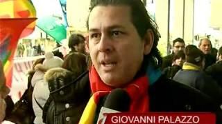 bari-28-dicembre-2010-nuove-proteste-precari-sanita-antennasud