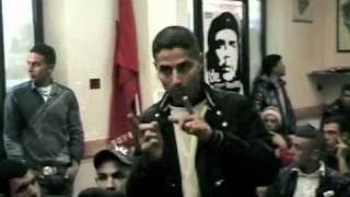 battipaglia-2-aprile-2011-assemblea-lavoratori-immigrati