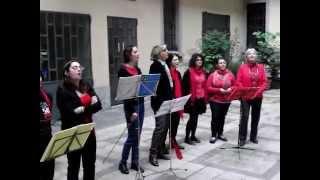 bella-ciao-coro-ingrato