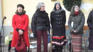 bella-ciao-www-vocidimezzo-it