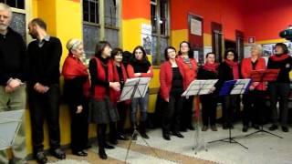 benito-benito-el-dio-del-vilan-prima-che-se-cantava-bandiera-rossa-coro-ingrato