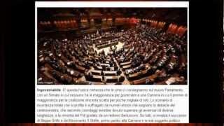 beppe-grillo-le-elezioni-2013-procedure-per-formare-nuovo-governo