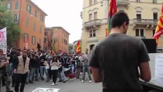 bologna-1-maggio-2012-manifestazione-contro-il-governo-monti-napolitano