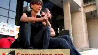 bologna-12-maggio-2011-in-regione-importante-risultato-dei-lavoratori-in-presidio