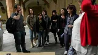 bologna-13-giugno-2011-cooperative-sociali-ancora-in-piazza