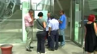 bologna-13-luglio-2011-rischio-legionella-nella-nuova-sede-comunale-repubblica-tv
