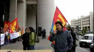 bologna-14-aprile-2011-usb-chiede-il-conto-a-errani-e-viene-cacciata-dalla-regione-contropiano